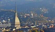 Torino candidata a Capitale Europea della Cultura 2033: il Consiglio comunale dice sì