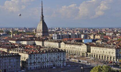 Cosa fare a Torino e provincia: gli eventi del weekend (4 e 5 settembre 2021)