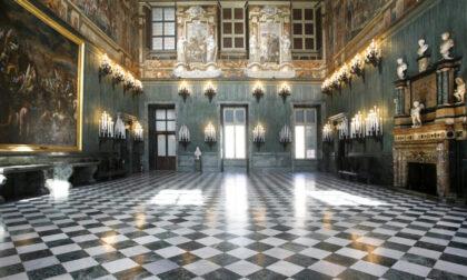 Webinar e virtual tour: gli appuntamenti online con i Musei Reali