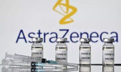 È morta Camilla: la 18enne colpita da trombosi dopo il vaccino AstraZeneca
