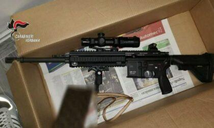 """Oltre 60 furti e rapine in abitazione in pochi mesi: sgominata la """"banda del Suv"""""""