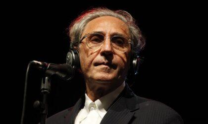 E' morto Franco Battiato, genio della musica italiana: il Maestro aveva 76 anni