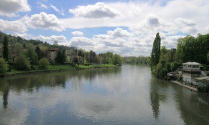 Un Po' prima del mare: il 23 maggio 10 interventi per pulire i fiumi