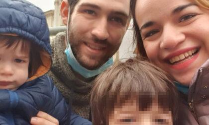 Tragedia Funivia: Eitan è stato estubato e respira da solo, al suo fianco la zia