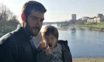 Il piccolo Eitan portato via in Israele: protesta il rabbino capo di Torino