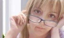 """Uccisa dall'ex marito, la rabbia della figlia: """"Spero muoia in carcere, da solo"""""""