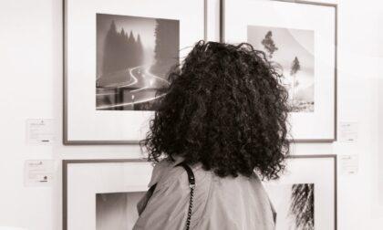 The Phair: l'estate torinese è all'insegna dell'arte contemporanea e della fotografia