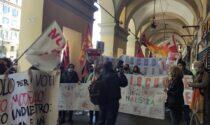 Scuola: uno sciopero nazionale per denunciare dimenticanze e omissioni