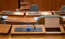 Il Comitato diritti umani e civili diventa operativo: designati i nuovi componenti