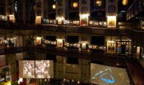 Da domani riapre il Museo del Cinema con un nuovo allestimento dedicato alla Virtual Reality
