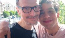 """Coppia gay denuncia aggressione omofoba: """"Minacciati di morte per strada a Torino"""""""