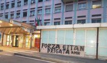 Funivia Mottarone: sciolta la prognosi, il piccolo Eitan lascerà la rianimazione
