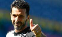 Buffon, l'addio con polemica che fa arrabbiare i tifosi della Juve