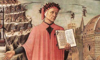 Divina Commedia in dialetto piemontese: già digitalizzati i primi tre canti
