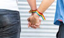 Aggressione anti-gay a Palermo: i ragazzi sono di Torino