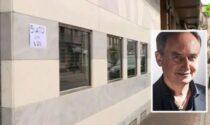 Parte da Torino la raccolta fondi per il gioielliere che ha ucciso i rapinatori: già donati 7.000 euro
