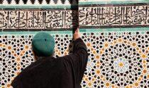Imam predicava il terrorismo ai musulmani in carcere: arrestato