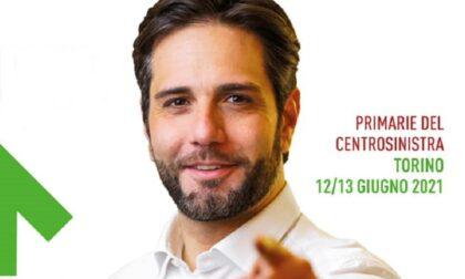 """Primarie del centrosinistra, ufficiali i quattro candidati: Lavolta in """"pole"""""""