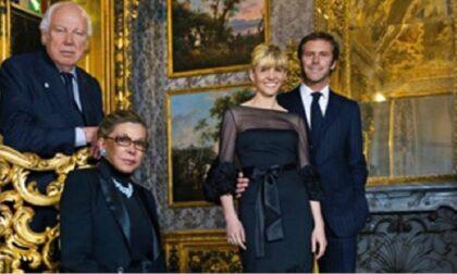 Casa Savoia: cordoglio per le vittime del Mottarone