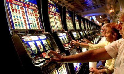 Si torna a parlare di gioco d'azzardo legale: iniziano le sedute per le nuove regole