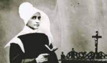Suor Enrichetta Dominici sarà santa: non è la prima religiosa made in Carmagnola ad essere canonizzata