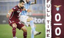 Il Toro si è salvato e rimane in Serie A