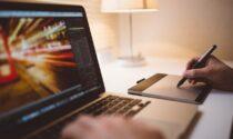 Transizione digitale: imprese e Comuni piemontesi ai nastri di partenza