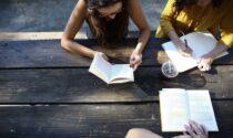 A Barriera di Milano nasce il progetto N.O.E contro la povertà educativa