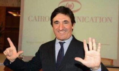 Torino Calcio, rivolta granata: tifosi imbufaliti contro la squadra e il presidente Cairo