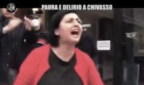 """La Torteria di Chivasso in Tv, il campione Bagnaia: """"Che vergogna"""""""