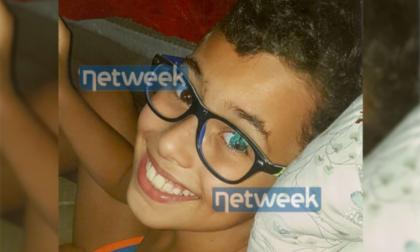 Tragedia nel Torinese, muore bimbo di 10 anni dopo un improvviso mal di testa