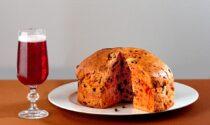 Una Mole di Panettoni (salati): il primo contest gastronomico nazionale per Pastry Chef