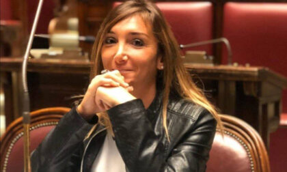 """Lavoratori sfruttati, Costanzo: """"Servono norme adeguate ma manca la volontà politica"""""""