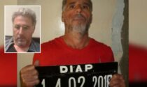 Carabinieri e FBI insieme per l'arresto dei due super-latitanti italiani in Brasile