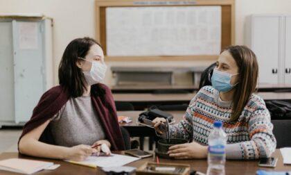 Covid19: 115 borse di studio per gli studenti che hanno sofferto per l'emergenza pandemica