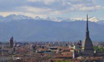 Cosa fare a Torino e provincia: gli eventi del weekend (15 e 16 maggio 2021)