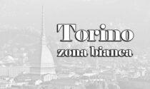 E' ufficiale! Da lunedì 14 giugno il Piemonte passa in zona bianca: cosa cambia