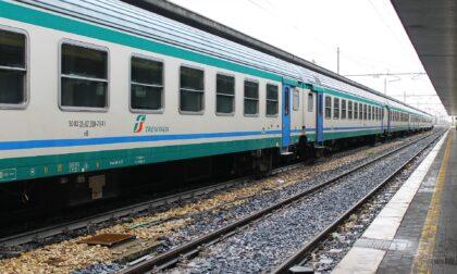 Donna investita e uccisa da un treno alla stazione di Sant'Antonino di Susa