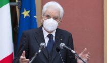 Offese social al Presidente Mattarella: perquisizioni in tutta Italia, anche a Torino