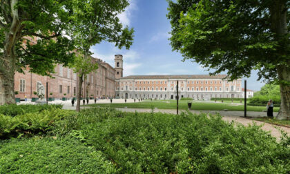 L'offerta dei Musei Reali per il weekend del 29-30 maggio