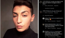 """18enne suicida a Torino, s'indaga sugli haters: """"Morte ai gay"""" su Instagram"""