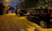 Omicidio-suicidio nel Torinese: uccide la moglie, poi si spara