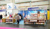 Il Salone del Libro di Torino torna in presenza dal 14 al 18 ottobre