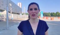 """Il video della sindaca Appendino: """"Vi racconto quante cose sono successe in 5 anni"""""""