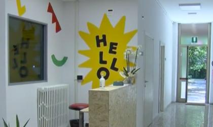 Mari House: il nuovo progetto di co-housing dell'Arcidiocesi