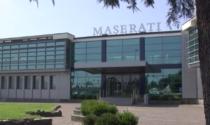 Maserati a Mirafiori: il trasloco che fa paura ai lavoratori di Grugliasco