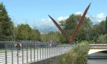 Apre al pubblico un'altra area di Parco Dora: sarà polo sportivo, di svago e di cultura
