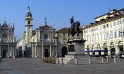 Cosa fare a Torino e provincia: gli eventi del weekend (28 e 29 agosto 2021)