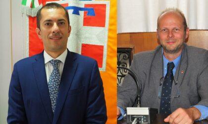 Protezione civile a rischio: solo due addetti fra Torino e provincia