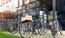 Liti condominiali per le parti comuni, il regolamento della Città di Torino